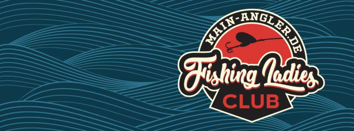 Ladies Fishing Club