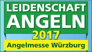 Angelmesse Würzburg 2017